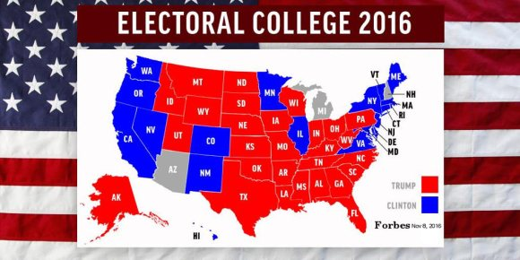 Forbes_2016_Electoral_College_map_a