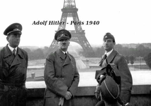 Adolf_Hitler_Paris_1940