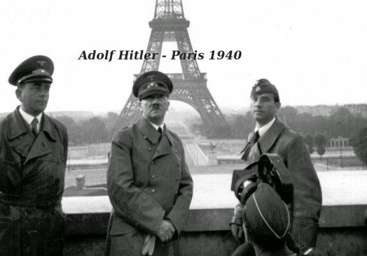 Adolf_Hitler_Paris_1940