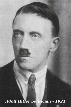 Adolf_Hitler_politician_1921