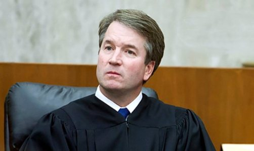 Brett_Kavanaugh_in_court
