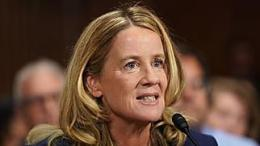 Christine_Blasey_Ford_testifies