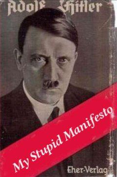 Hitlers-manifest-ramblings