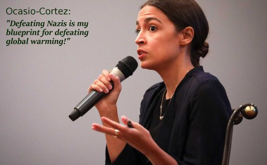 Ocasio-Cortez-global-warming