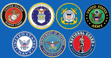 USA_armed_forces