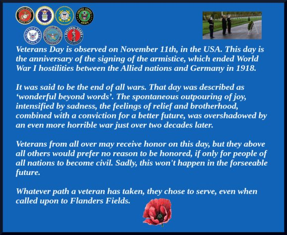 veterans_day_2018