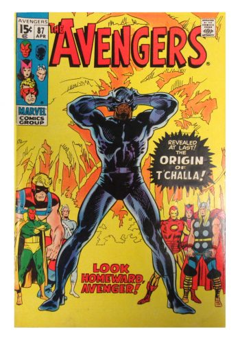 Black_Panther_Avengers_comics