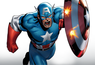 captain_america_charging