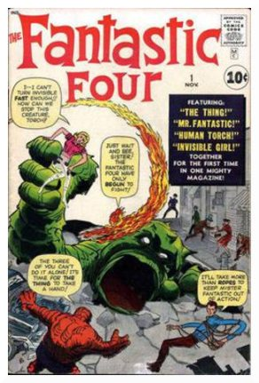 Fantastic_Four_1961_1st_comics