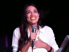 Alexandria_Ocasio-Cortez_public_congressional_win_image