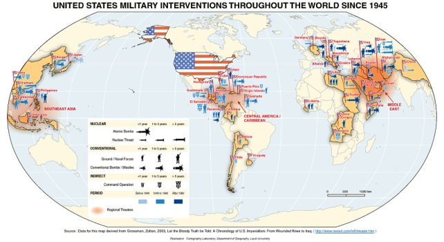 USA_military_interventions_map