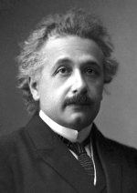 einstein_picture_1921_profile