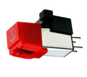 phono-cartridge-sample