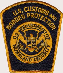 us_border_homeland_security_patch