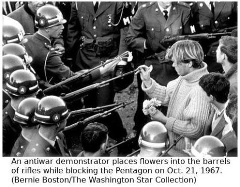 anti-military-protestors-pentagon-67