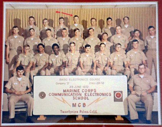 comm-elec-school-marines-b