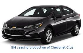 Chevrolet_Cruz_ending_production