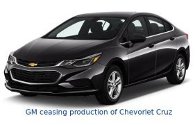 Chevrolet_Cruz_ending_production