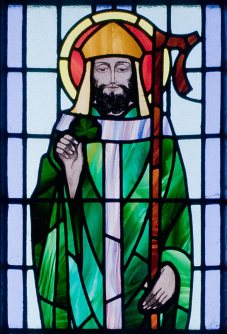 St_Benin_Church_Window_St._Patrick