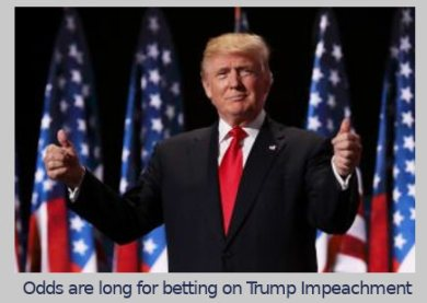 Impeachment_odds_Trump