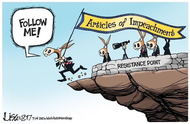 Impeachment_of_Trump