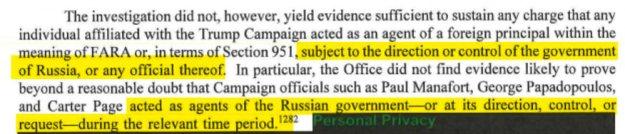 Mueller_report_excerpt_1