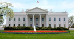 Whitehouse_front_view_1