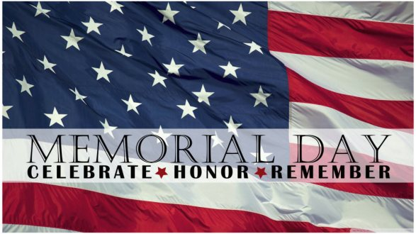 memorial_day_flag_2019
