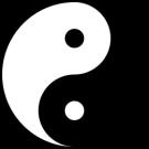 yin-yang-a1