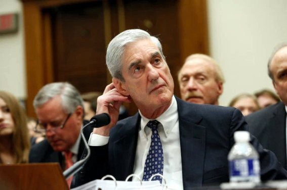 Robert_Mueller_hearing_July_19