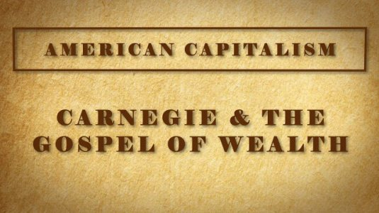 Gospel_of_wealth_Andrew_Carnegie