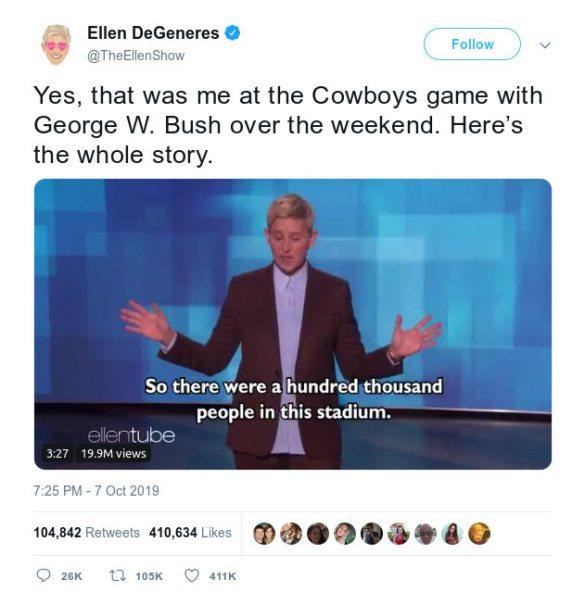 Ellen_DeGeneres_tweet