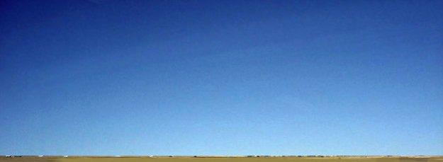 blue-sky-horizon