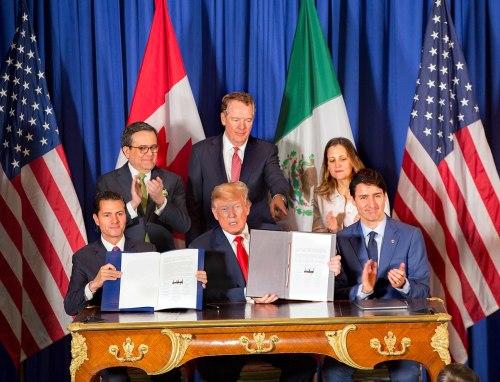 1280px-Cumbre_de_líderes_del_G20_(44348050270)